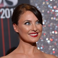 Emma Barton: From Walford to Strictly dancefloor