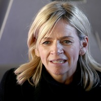 Zoe Ball sheds nearly 800,000 listeners on Radio 2 Breakfast Show