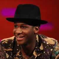 Leon Bridges: I needed alcohol to perform but I was never an alcoholic