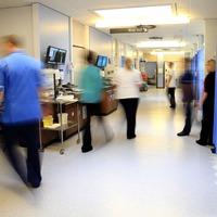 Cervical cancer patients under stress 'face higher risk of death'