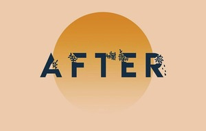 Radio review: After is a tough but essential listen