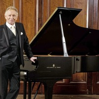 Phil Coulter talks Ed Sheeran, Eurovision and being of the John Hume generation