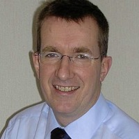 Belfast doctor who died suddenly described as an `outstanding clinician'