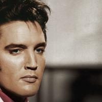 Well, it's one for the money…online bidding open for Elvis memorabilia