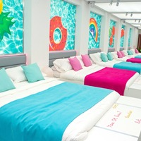 Love Island renewed for second series in US