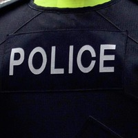 Gun reported to have been found by a young boy in Lisburn
