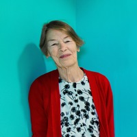 Glenda Jackson starts work on first TV role in more than 25 years