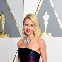 Naomi Watts: I hadn't seen Game Of Thrones until prequel role came up