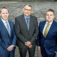Moy Park leads the way again as turnover grows to £24.8bn at north's biggest firms