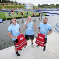 Carryduff water sports centre expands as part of £1m investment
