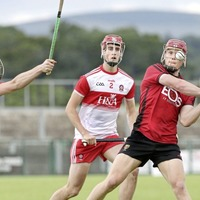 Down U20 hurlers may spring surprise against All-Ireland favourites Kerry