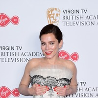 Anna Friel: I don't think the perfect mother exists