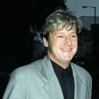 Entertainer Joe Longthorne dies aged 64