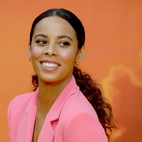 Rochelle Humes: Women's Health naked cover shoot is love letter to younger self