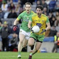 Mayo down Donegal to seal semi spot - all the analysis from a dramatic night in Castlebar