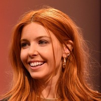 Stacey Dooley: 'I'm not for everyone… it doesn't hurt me'