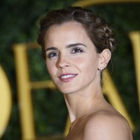 Emma Watson helps launch sexual harassment advice line for women