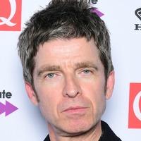 Noel Gallagher: Liam's Glastonbury set embarrassed me