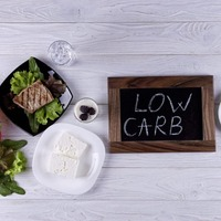 Tiny Tweaks: Why you shouldn't 'cheat' if you are on a low-carb diet