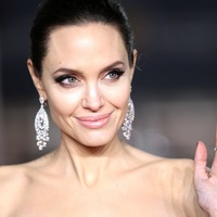 Angelina Jolie: There is nothing more attractive than an independent woman