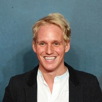 Made In Chelsea's Jamie Laing joins Strictly: Mum can finally be proud of me