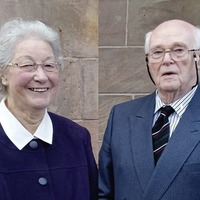 Health service chief Richard Pengelly to meet family of Michael and Marjorie Cawdery (83) killed by mentally ill patient