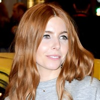 BBC apologises over Stacey Dooley Panorama inaccuracy