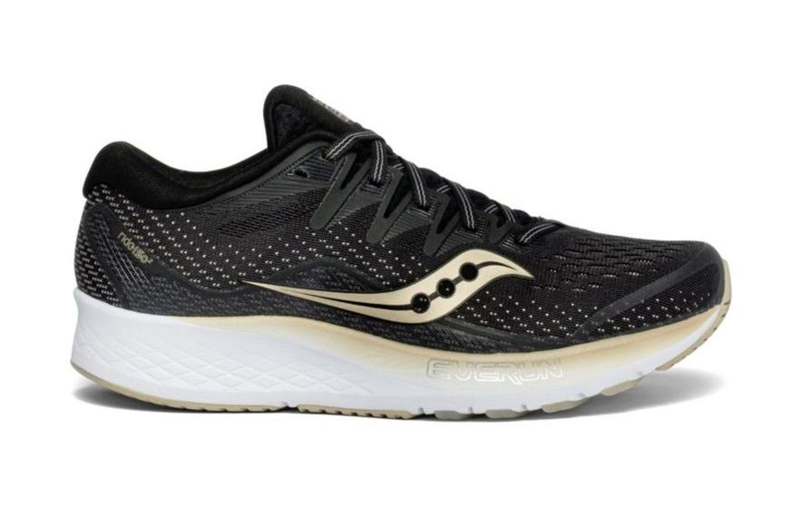 saucony runners ireland, OFF 77%,Buy!