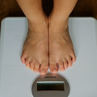 Fatsuits could teach trainee doctors about obesity prejudices, say researchers