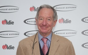 Michael Buerk: Leave obese people alone – they're weak, not ill