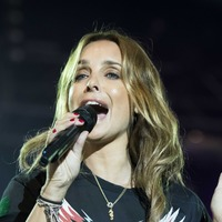 Louise Redknapp and MNEK on the bill for Get Loud