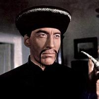 Cult Movie: Dublin-shot The Face of Fu Manchu boasts a 'pacy, sub-James Bond vibe'