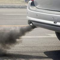 Air pollution 'a public health emergency' that kills 310 people a year