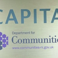 Concern over 'low uptake' of PIP audio recording facilities