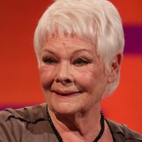 Judi Dench 'thrilled' to reopen theatre in honour of mentor Dame Peggy Ashcroft