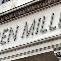 Online fashion retailer boohoo buys Karen Millen and Coast
