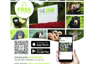 Audio tour introduced at Belfast Zoo