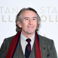 Steve Coogan to receive Bafta Los Angeles award for excellence in comedy