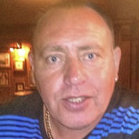 Family of John Boreland offer £10,000 reward for information on killer