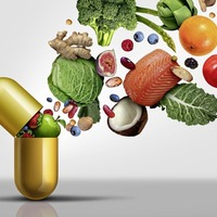 Nutrition with Jane McClenaghan: Do we really need multivitamins?