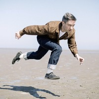 Villagers' Conor O'Brien on Bangor Open House show and bringing flugelhorns back into fashion