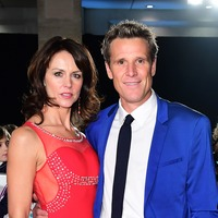James Cracknell laughs off Strictly 'curse' as he signs up for hit dance show