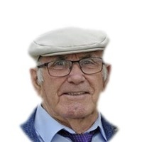 Sam McAreavey: Glenavy man was always life and soul of the party