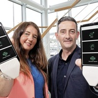 Investment puts phone tracking tech firm in the driving seat
