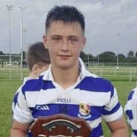 Boy (15) who died on Lanzarote holiday was 'a champion', soccer club says