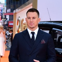 Channing Tatum taking break from social media to 'get inspired'