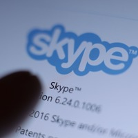 Microsoft contractors 'can listen to some Skype calls via translation function'