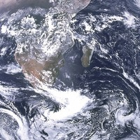 Plate tectonics evolved earlier than previously thought, research suggests