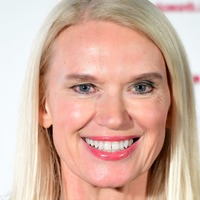 Anneka Rice joins most diverse line-up in history of Strictly Come Dancing