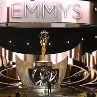 Emmys ceremony won't have a host, organisers say